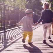 Garde d'enfants, babysitting à Porto-Vecchio