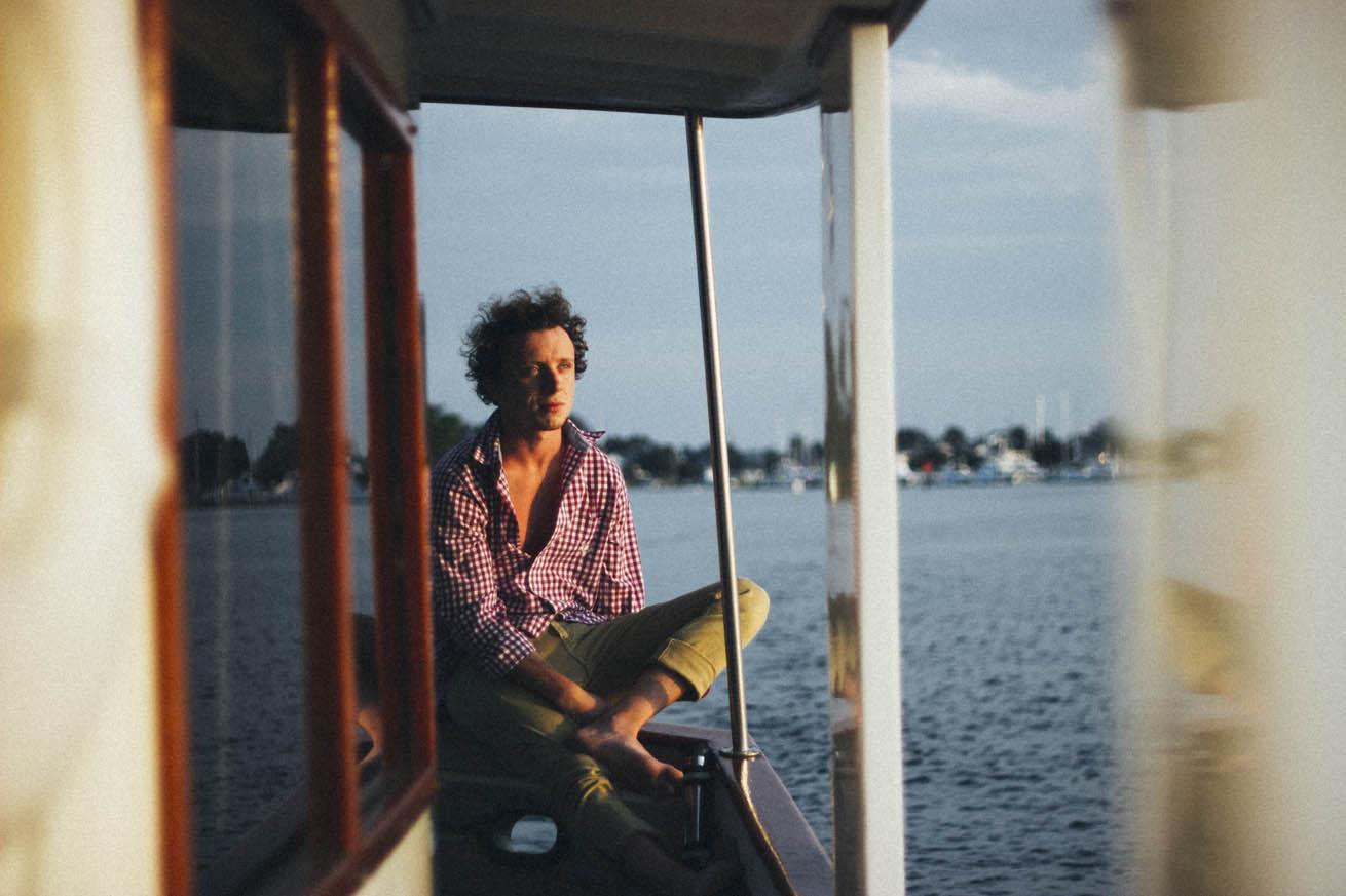 location de bateaux porto vecchio la clef d 39 or. Black Bedroom Furniture Sets. Home Design Ideas