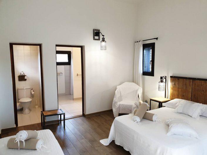 lavigne 50 Porto vecchiio, maison, 50m², location